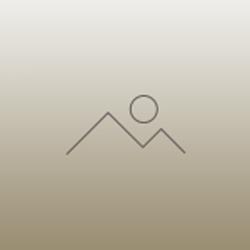 НАТРІЮ КРОМОГЛІКАТ – Cromoglicic acid
