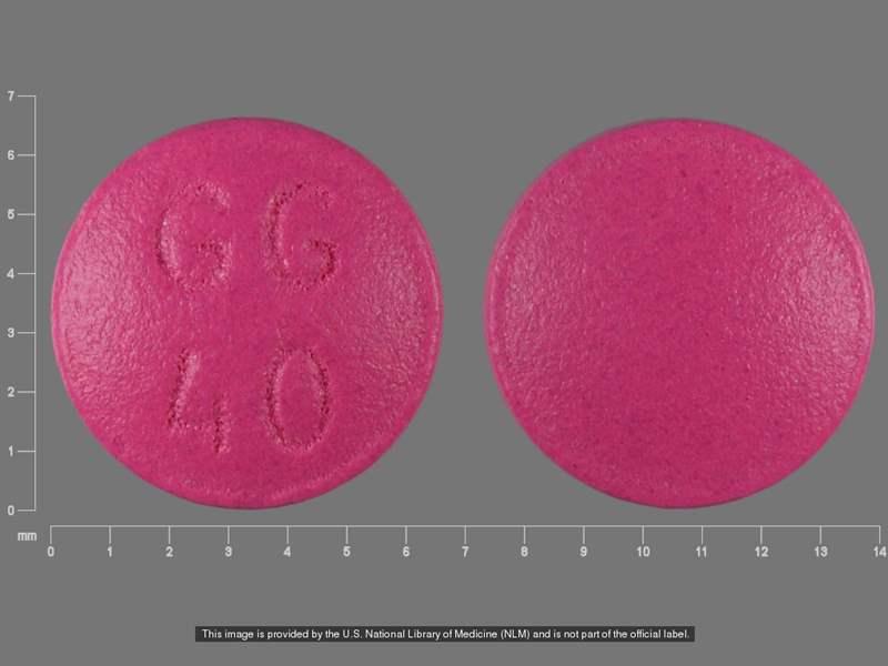 1669 АМІТРИПТИЛІН - Amitriptyline