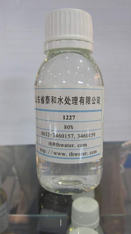 2978 БЕНЗАЛКОНІЮ ХЛОРИД - Benzalkonium