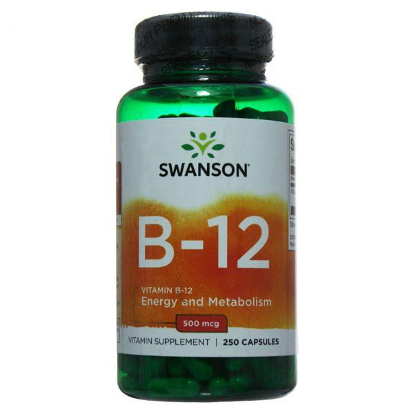 24757 ЦІАНОКОБАЛАМІН - Cyanocobalamin
