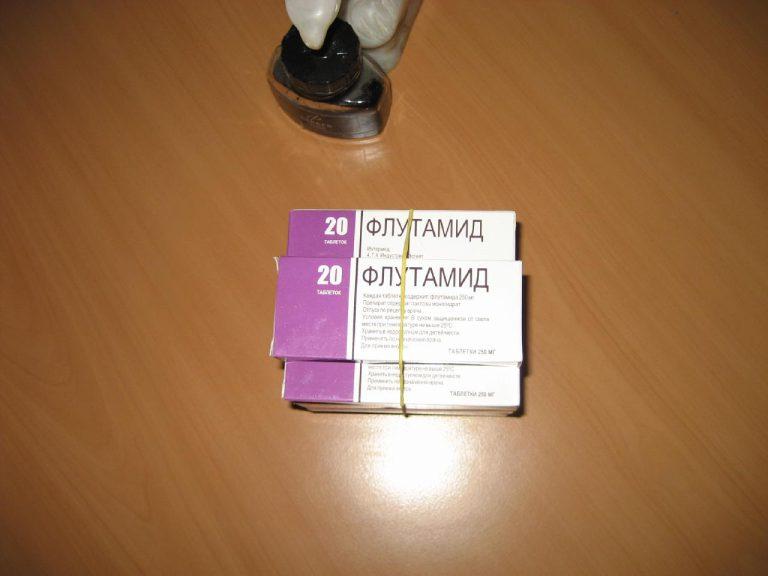 24656 ЦИТА САНДОЗ® - Citalopram