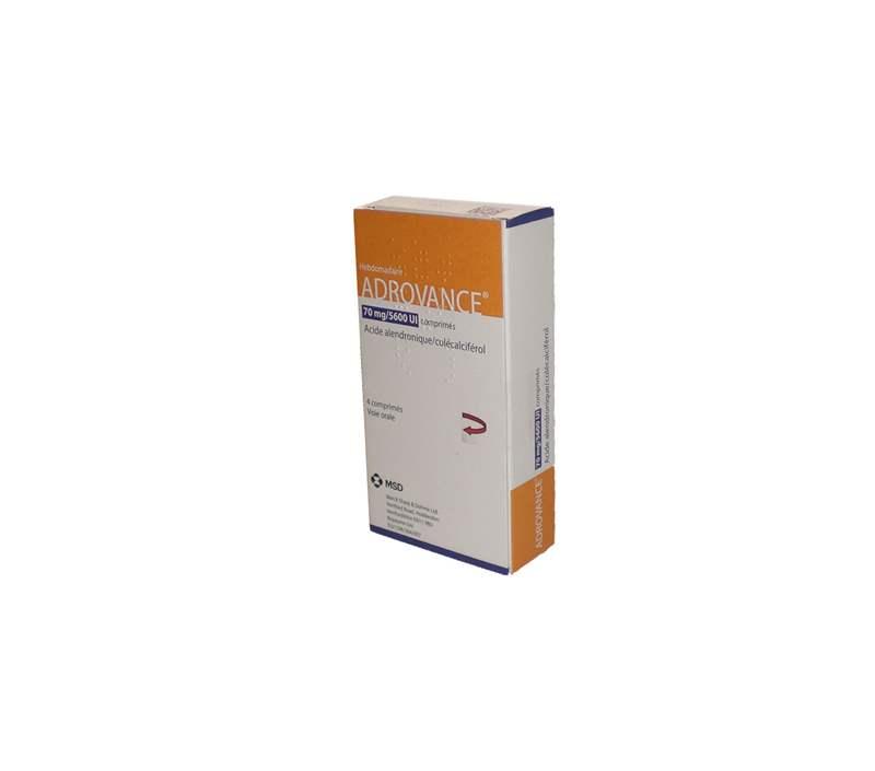 7108 ДІДЕСОР - Isosorbide dinitrate