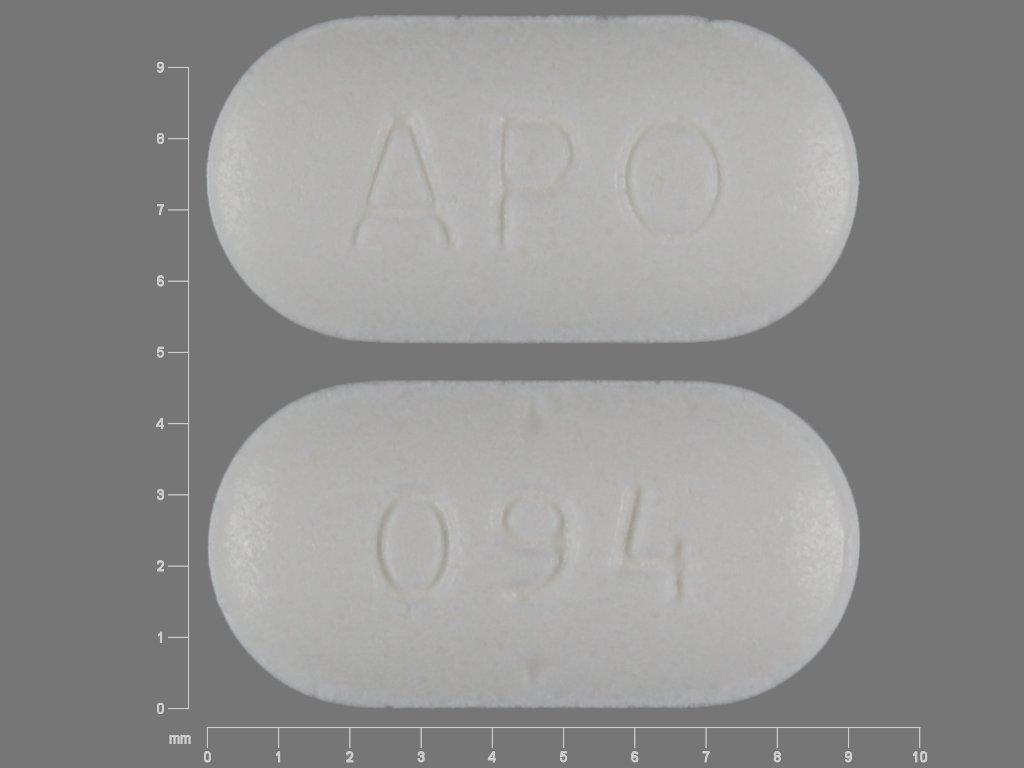 7201 ДОКСАЗОЗИН - Doxazosin