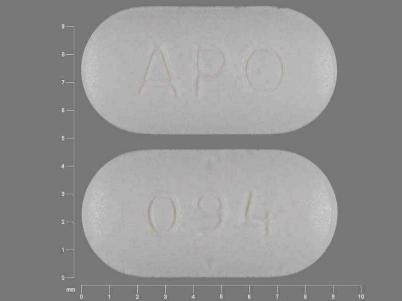 7197 ДОКСАЗОЗИН - Doxazosin