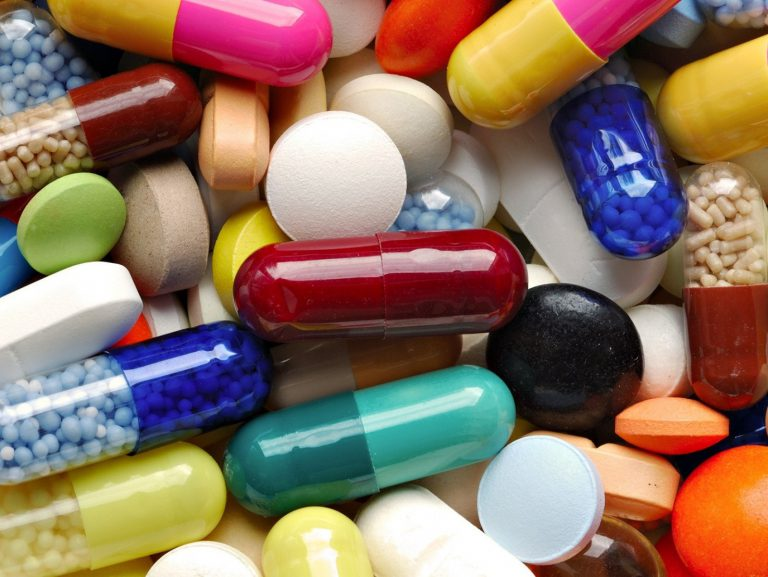 22530 ФАКТИВ - Gemifloxacin