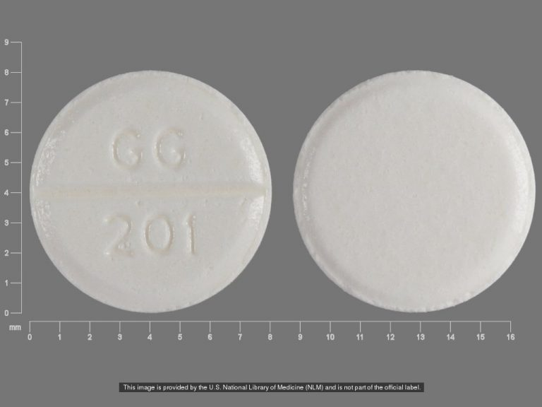 23552 ФУРОСЕМІД - Furosemide