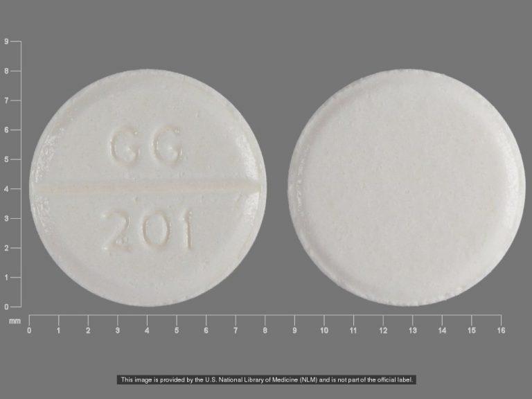 23554 ФУРОСЕМІД - Furosemide