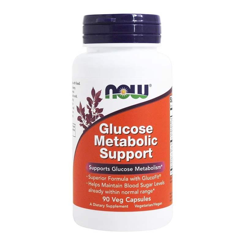 6011 ГЛЮКОЗА - Glucose