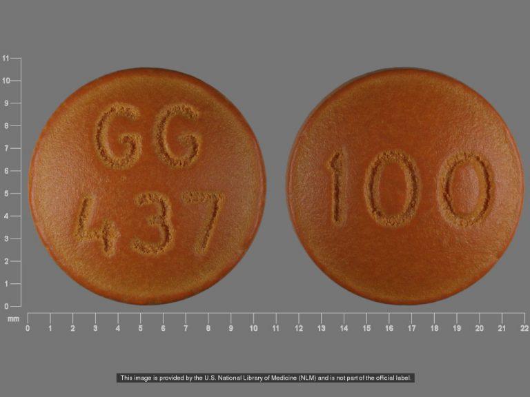 23825 ХЛОРПРОМАЗИНУ ГІДРОХЛОРИД - Chlorpromazine