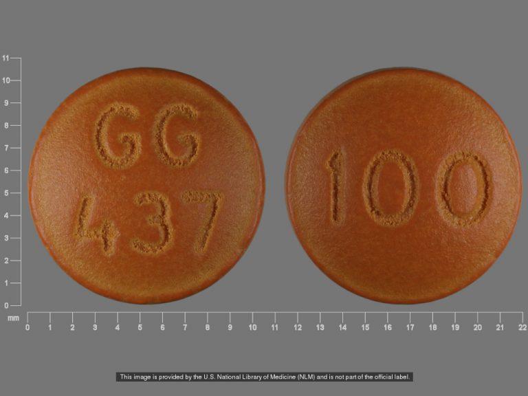 23819 ХЛОРПРОМАЗИНУ ГІДРОХЛОРИД - Chlorpromazine