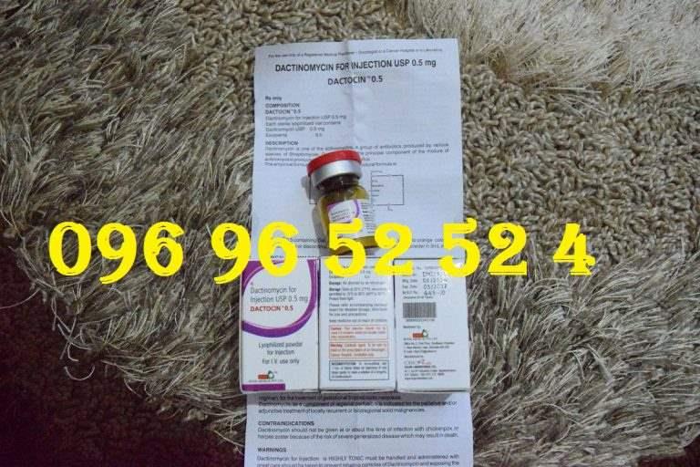 23863 ХОЛОКСАН® 500 МГ - Ifosfamide