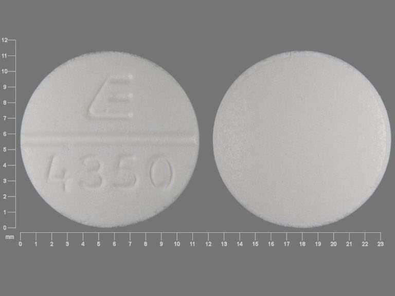 9440 ІЗОНІАЗИД - Isoniazid