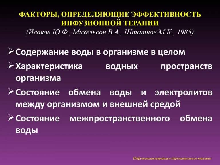 10020 ЙОНОСТЕРИЛ - Electrolytes