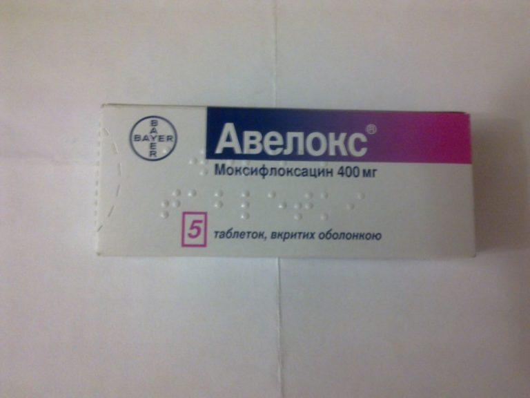 10423 КАПРЕОМІЦИН - Capreomycin