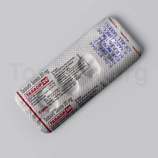10556 КАРВИДЕКС® - Carvedilol