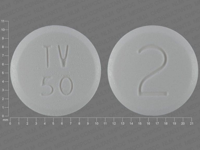 11397 КОДЕЇНУ ФОСФАТ - Codeine