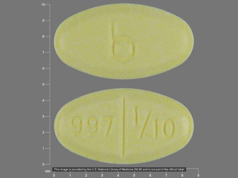 11719 КОРТІНЕФФ - Fludrocortisone