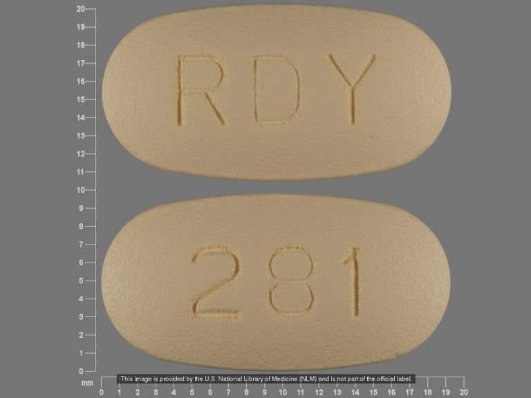 12544 ЛЕВОФЛОКСАЦИН - Levofloxacin