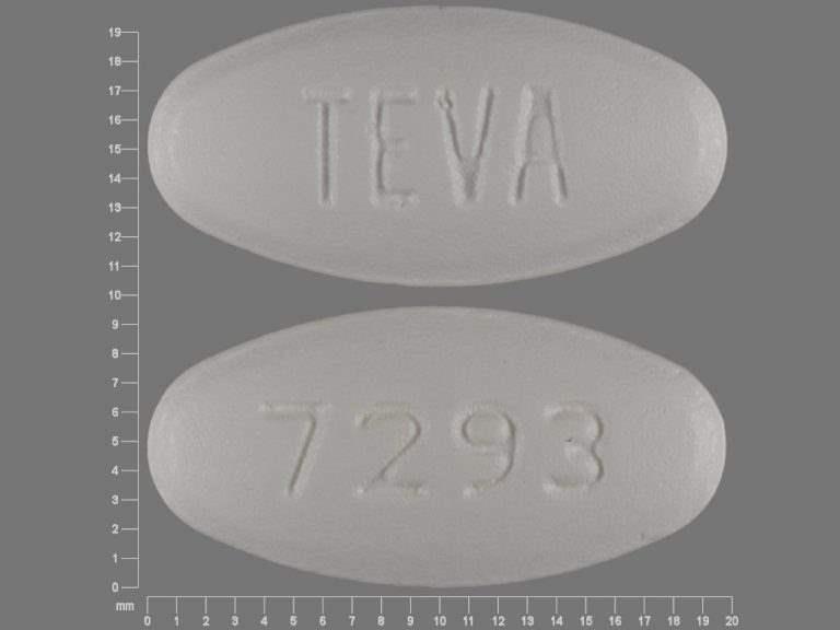 12556 ЛЕВОФЛОКСАЦИН - Levofloxacin