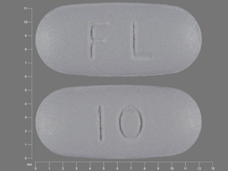 14004 МЕМАНТИНУ ГІДРОХЛОРИД - Memantine