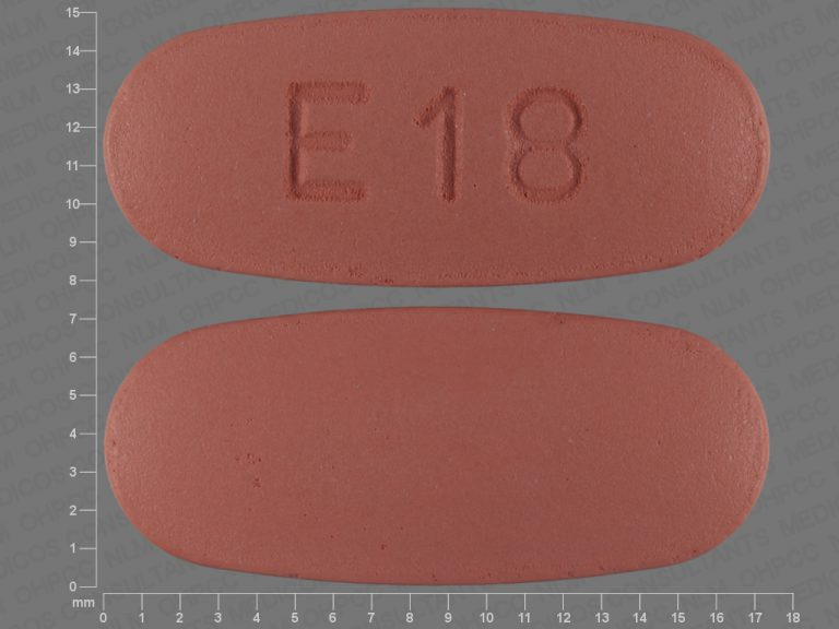 14792 МОКСИФЛОКСАЦИНУ ГІДРОХЛОРИД - Moxifloxacin
