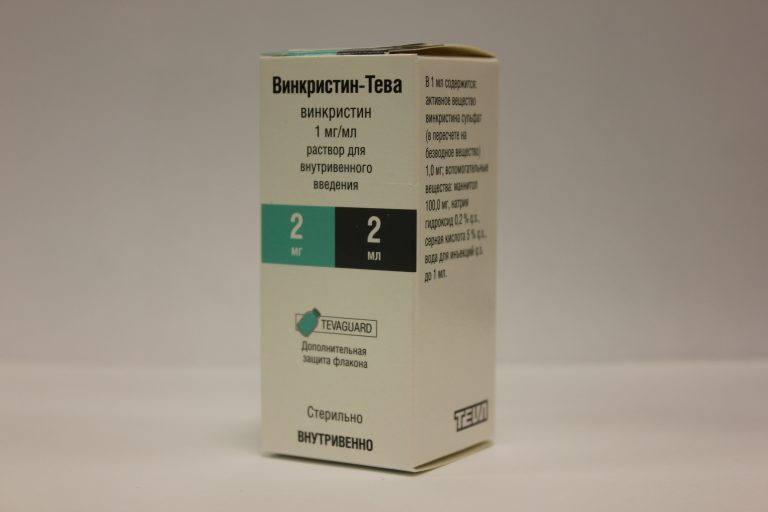 17302 ПЕГФЕРОН - Peginterferon alfa-2a