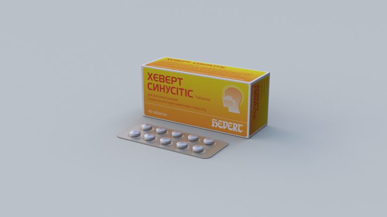 19901 СЕПТОЛЕТЕ® ТОТАЛ - Comb drug
