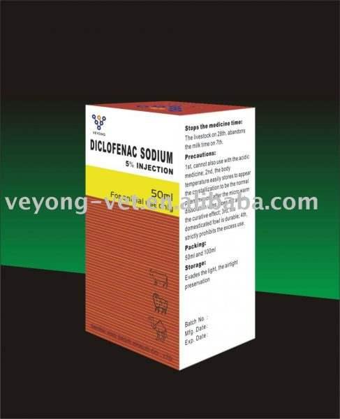 20981 СУЛЬФАДИМЕЗИН - Sulfadimidine