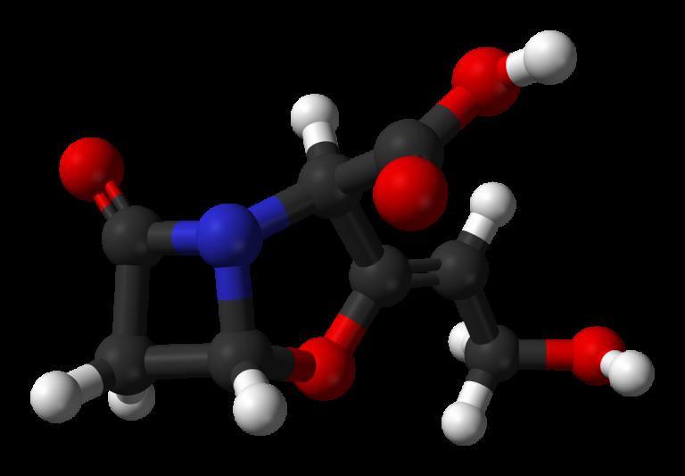 21611 ТИМЕНТИН - Ticarcillin and enzyme inhibitor