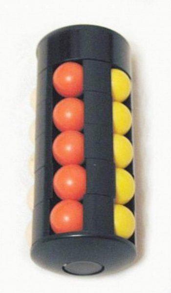 22502 УСПОКОЙ - Comb drug