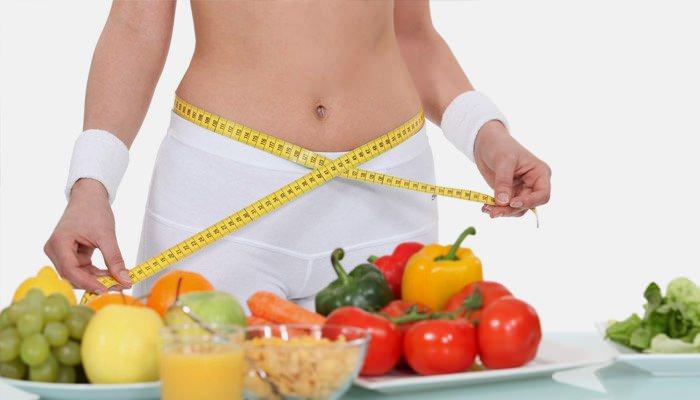 25257 Названы простые продукты против лишнего веса