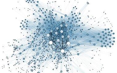 25720 Как россияне относятся к медицинским онлайн-сервисам? Результаты исследования
