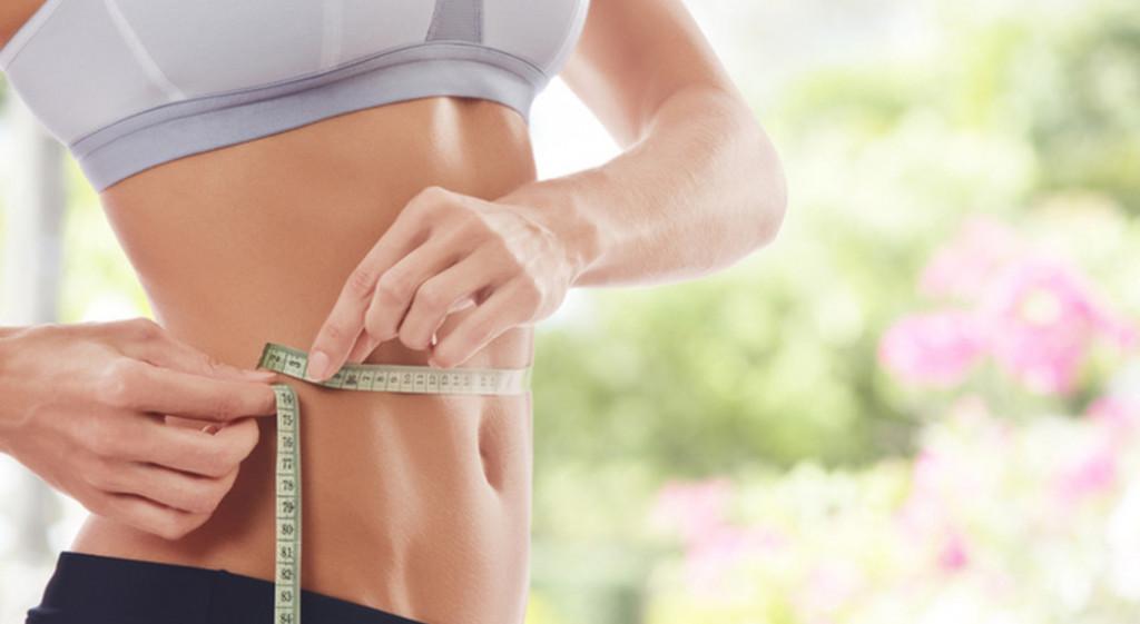 25542 Названы простые привычки, которые помогают похудеть