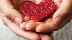 25673 Неразделенная любовь