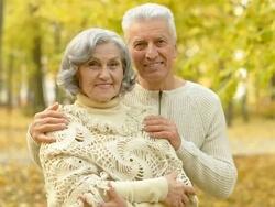 25813 Особенности пожилых людей