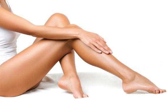 25790 Особливості лазерної епіляції засмаглої шкіри
