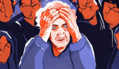 26258 Обнаружена неожиданная связь между маркерами диабета и риском развития болезни Альцгеймера