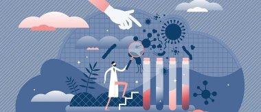 26115 Открытие патогенетических механизмов ВИЧ может помочь в борьбе с Covid-19