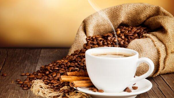 26247 Популярный напиток оказался эффективной защитой от рака печени
