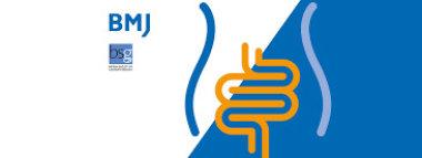 26106 Применение искусственного интеллекта для улучшения диагностики и лечения воспалительных заболеваний кишечника