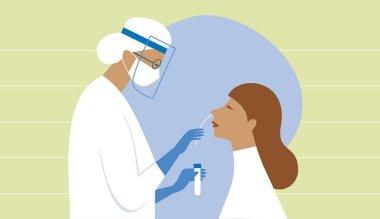 26223 Прямо перед носом: новый удобный способ диагностики болезни Альцгеймера