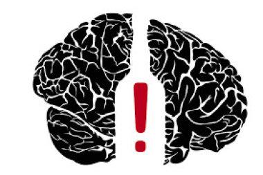 26232 Разработаны диагностические критерии функциональных расстройств памяти