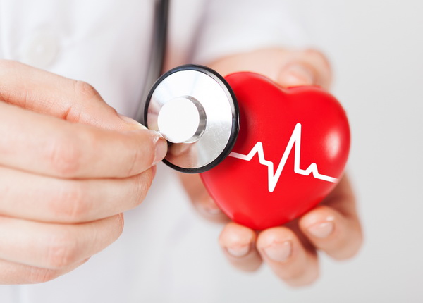 26205 Стрес і гнів посилюють серцеву недостатність