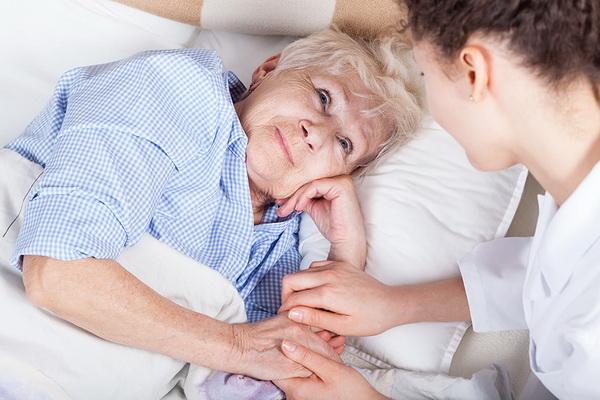 Исследователи проанализировали особенности организма долгожителей
