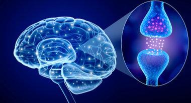 26871 COVID-19 может увеличить риск развития болезни Паркинсона