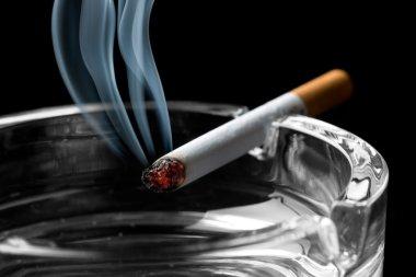 26895 Незаметное и нежеланное воздействие: что такое третичный табачный дым
