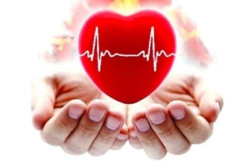 27243 Медики обнаружили новый риск увеличения количества сердечных приступов