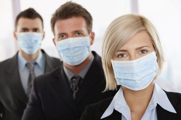Роспотребнадзор предсказал сроки окончания пандемии