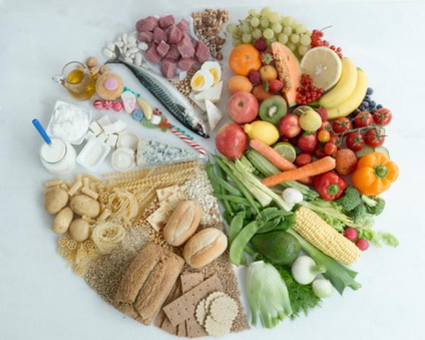 28173 Правильное питание может спасти от тяжелой формы COVID