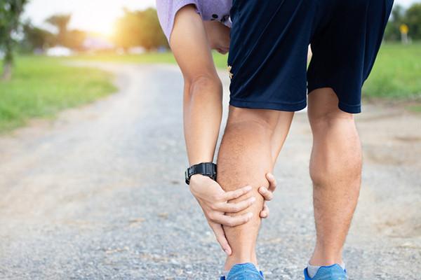 28135 Ученые предложили новый подход к лечению хронической боли